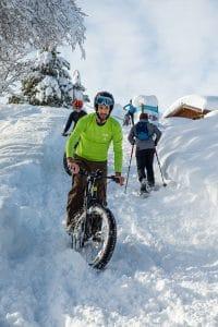 fatbike-ville-cluses-carroz2019-00013