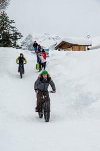 fatbike-ville-cluses-carroz2019-00057