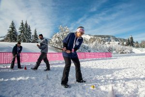 golf-sur-neige-protectup-carroz2019-00011