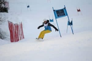 slalom-grand-cerf-ouiplay-carroz2019-00106