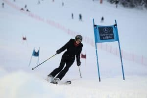 slalom-grand-cerf-ouiplay-carroz2019-00122