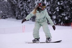 slalom-grand-cerf-ouiplay-carroz2019-00112