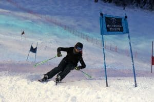 slalom-grand-cerf-ouiplay-carroz2019-00140