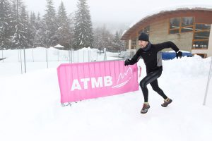 trail-blanc-atmb-ouiplay-carroz2019-00002